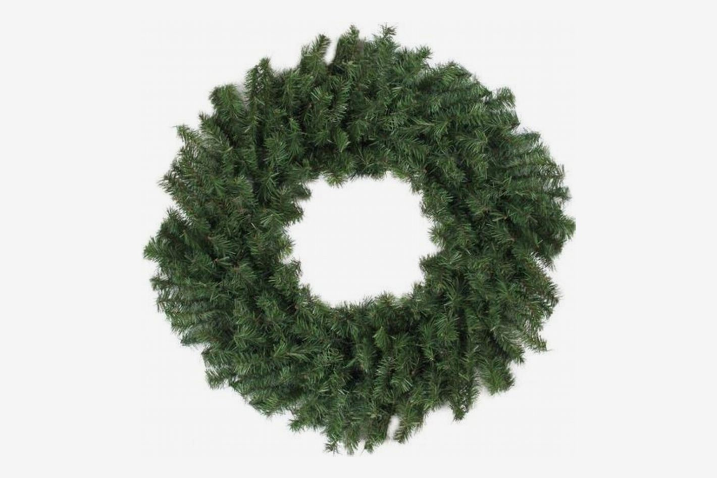 9 Best Christmas Wreaths And More Holiday Wreaths 2018