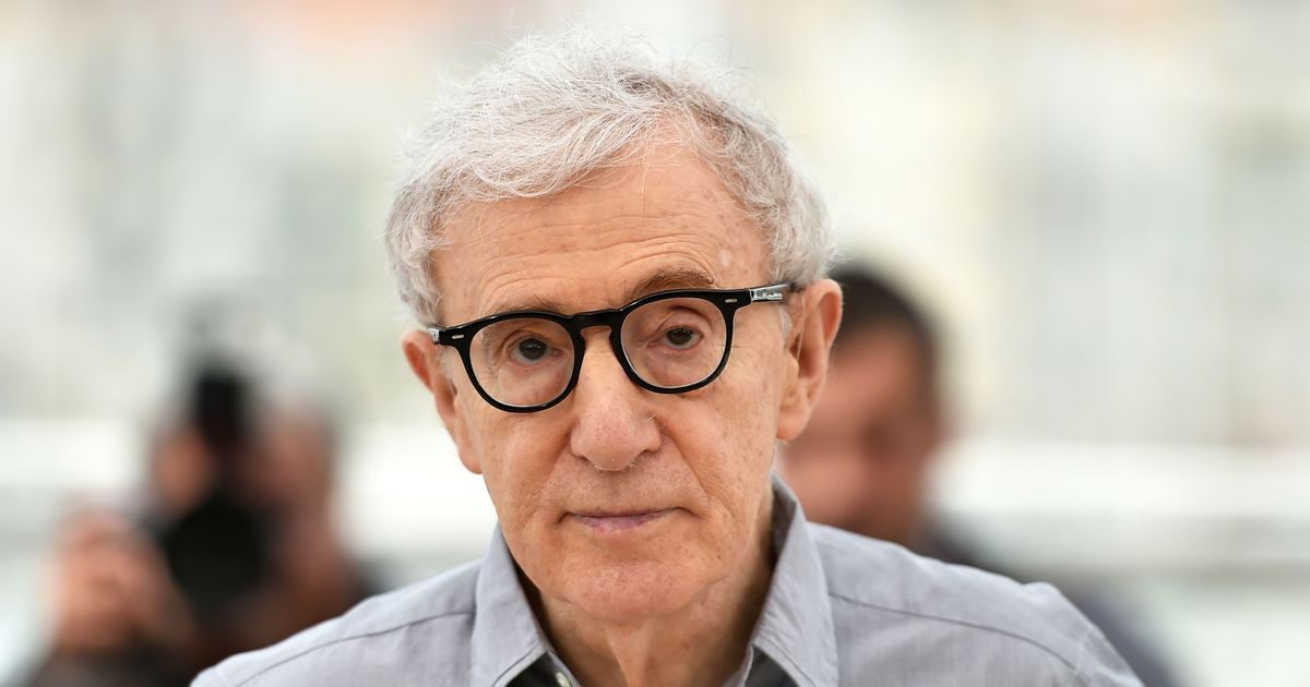 Woody Allen's New Movie to Begin Filming in San Sebastián