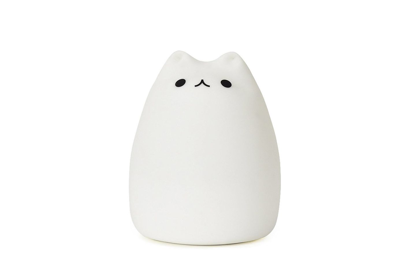 GoLine Cute Kitty LED Children Night-light