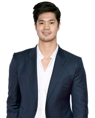 Go Ahead And Fast Forward Through Every Episode Of Netflixs 13 Reasons Why Except For The Ones With Ross Butler Theres No Reason To Feel Bad About It