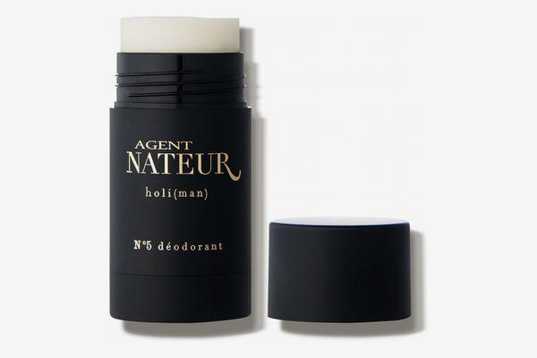 Agent Nateur Holi(man) No 5 Deodorant