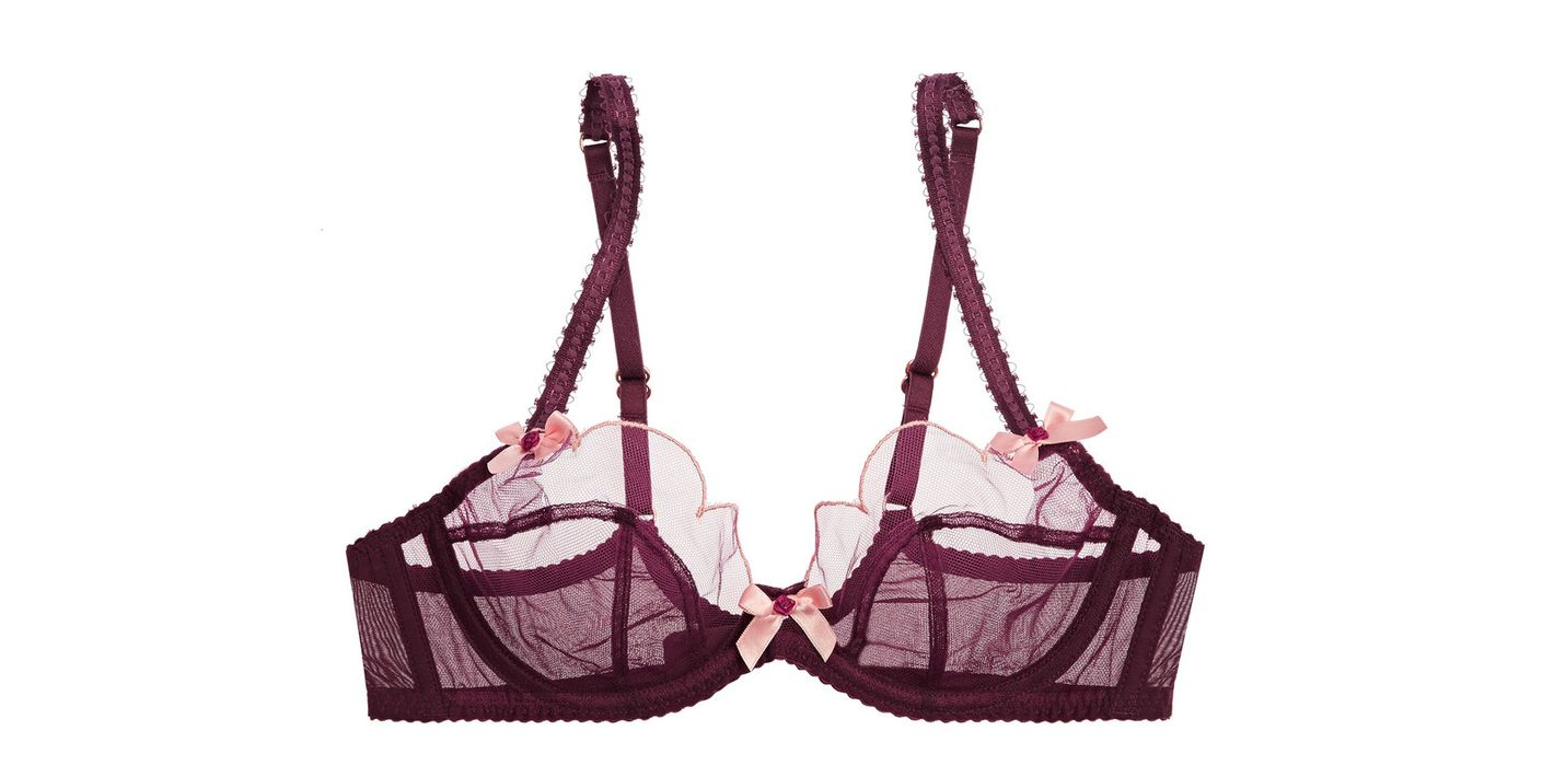 Valentine s Day Lingerie You ll Actually Want to Wear d16bcb795ece
