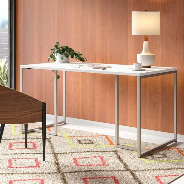 AllModern Martina Desk