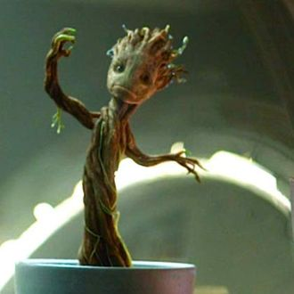 The Real Reason It S Taken So Long To Get A Dancing Baby Groot Toy