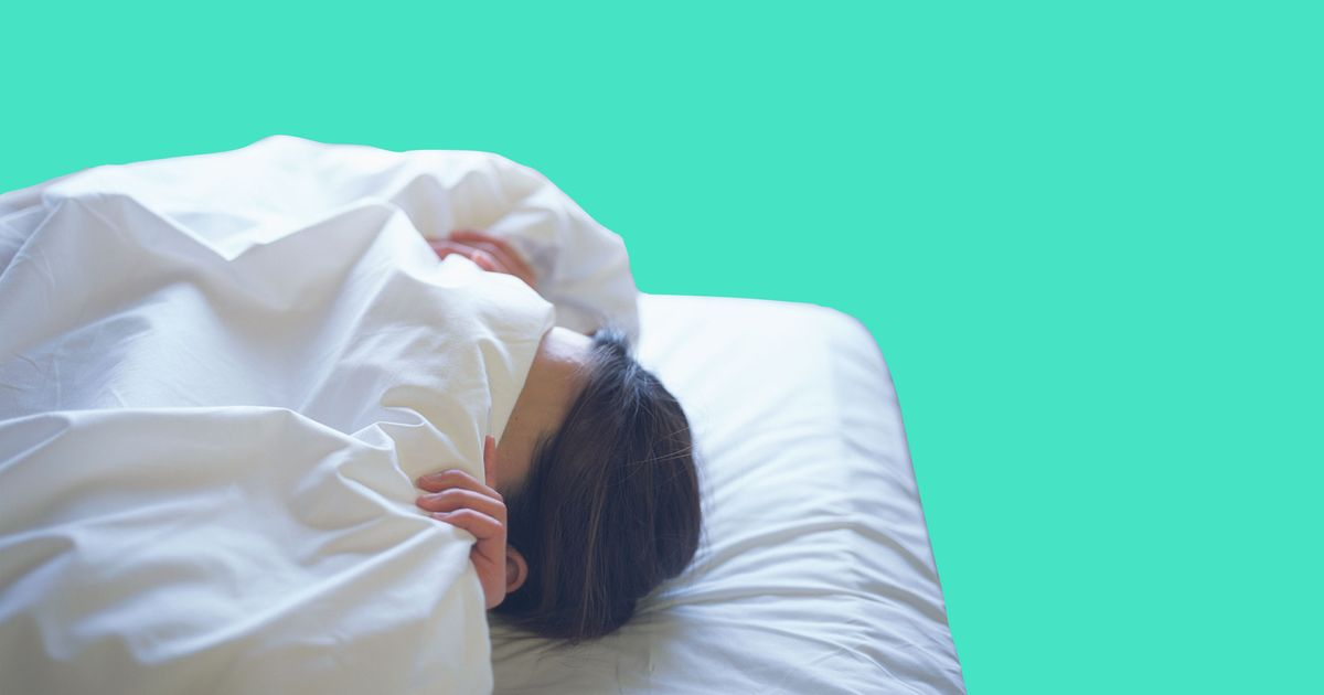 The Implosion of a Breakthrough Study on Chronic Fatigue Syndrome