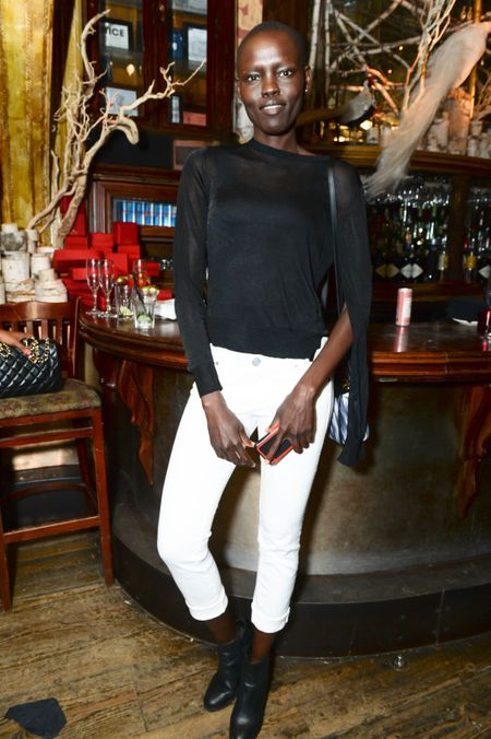 Photo 27 from Grace Bol