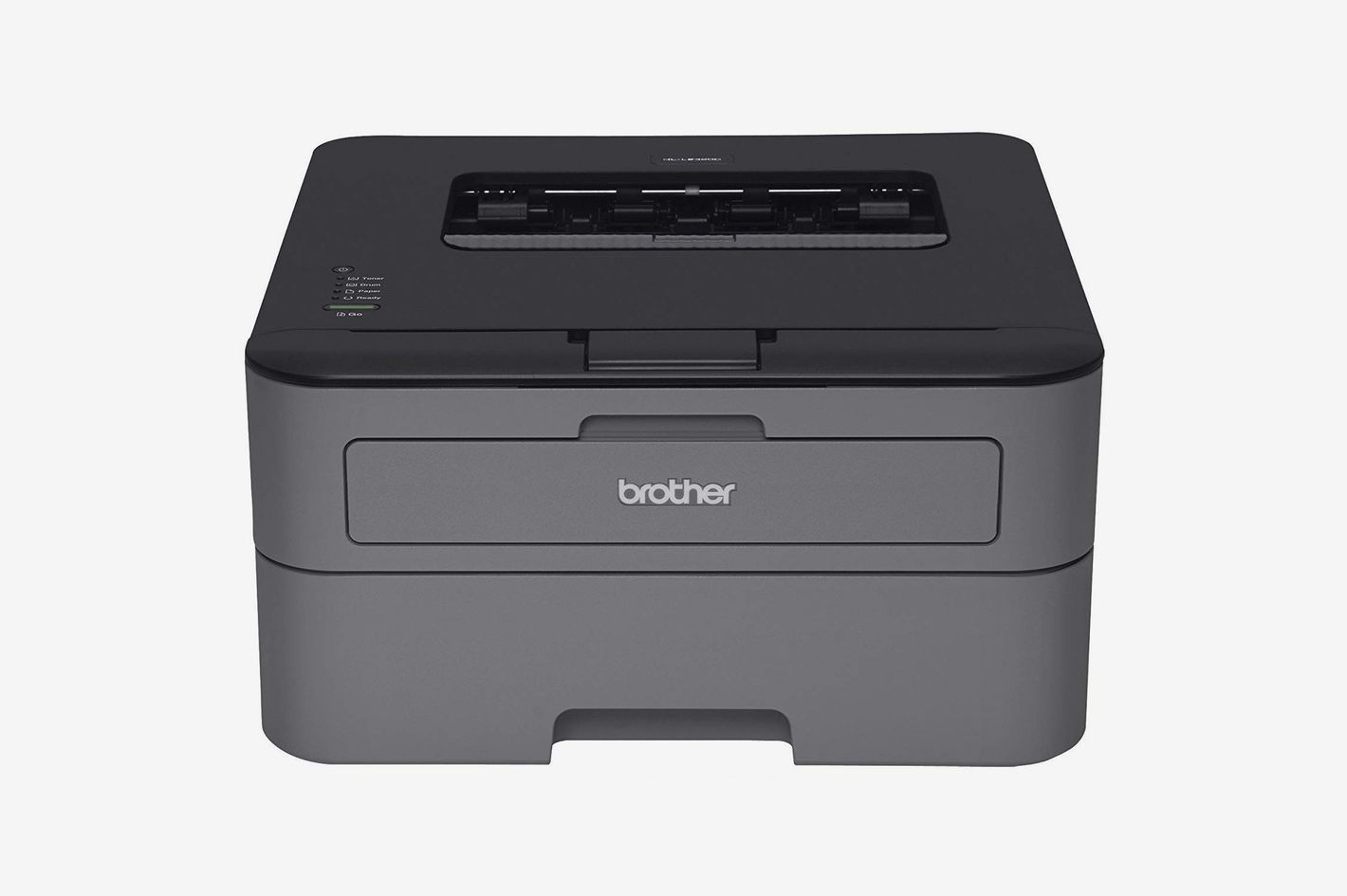 Brother Monochrome Laser Printer with Duplex Printing