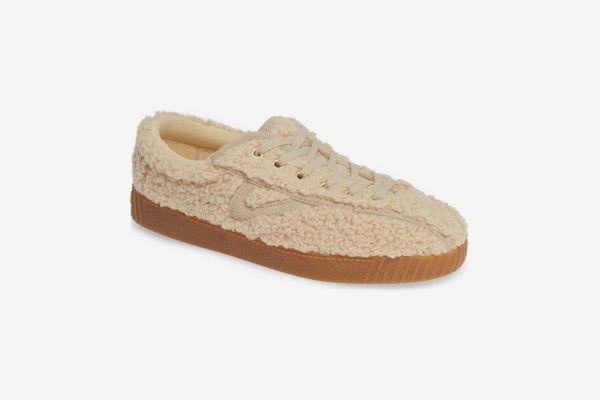 Tretorn Nylite18 Plus Sneaker