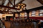 Pete Wells Gives Tavern on the Green Reboot Zero Stars