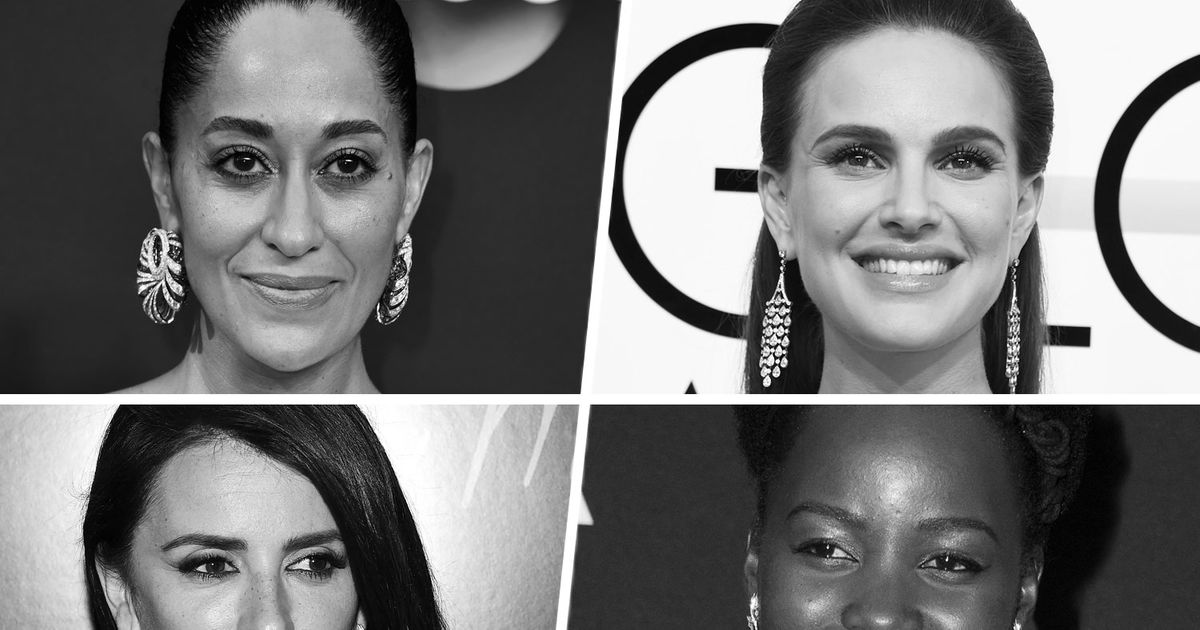 25 Famous Women on Impostor Syndrome and Self-Doubt