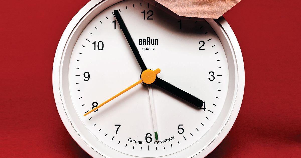 the best alarm clock reviews
