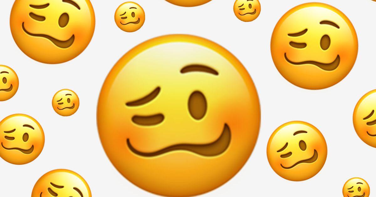 There Will Be No New Emoji Next Year Due To The Coronavirus
