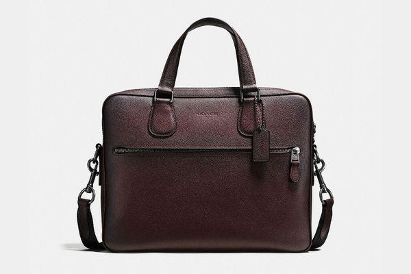 Hudson 5 Bag