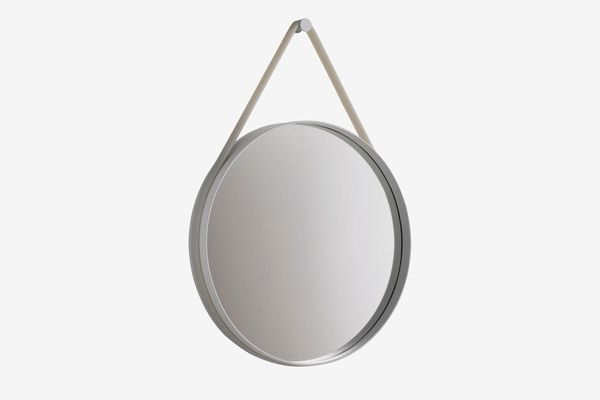 Hay Mirror