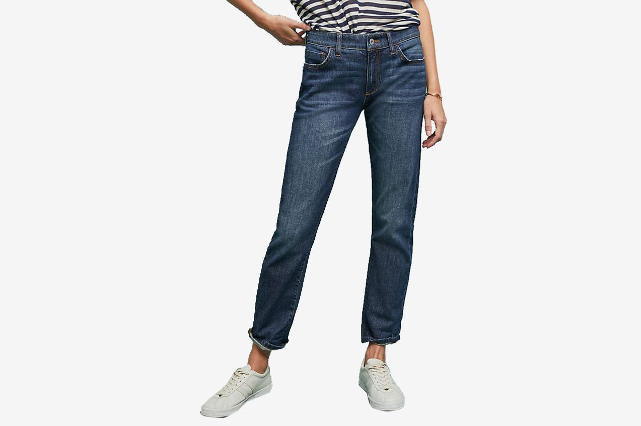 a7c635bae00 Guide to Women's Petite Jeans, Pants: 8 Pairs We Love 2018