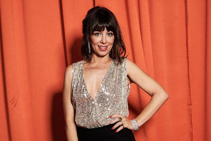This Week In Podcasts Natasha Leggero Is A Goodie Goodie