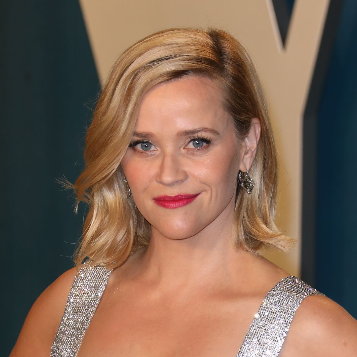 Reese Witherspoon Joins Cast of Two Netflix Rom-Coms