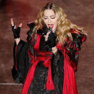 Madonna 'Rebel Heart' Tour - Sydney