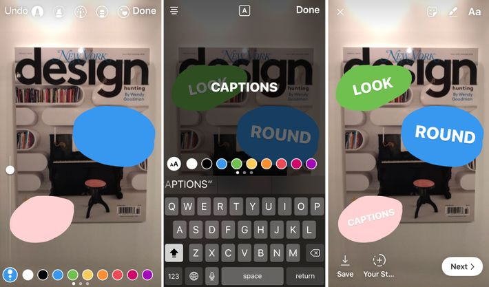 Best Instagram Stories Hacks