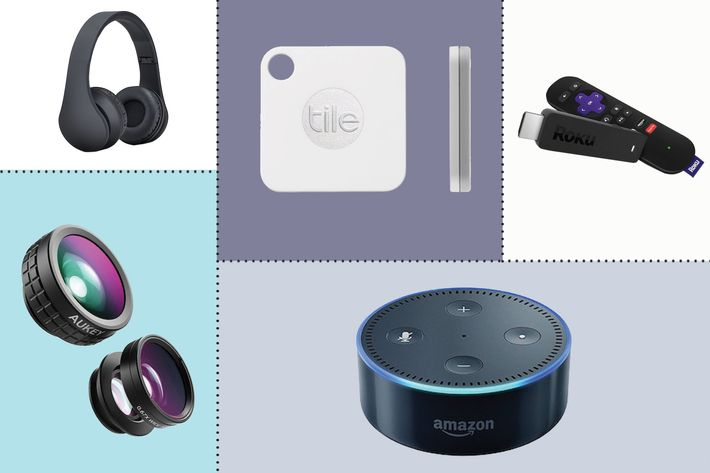 9 best father's day tech gifts review 2017