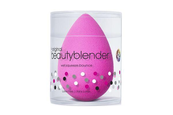 The Original Beautyblender