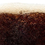 There's Now an Ecofriendly Way to Carbonate Soda
