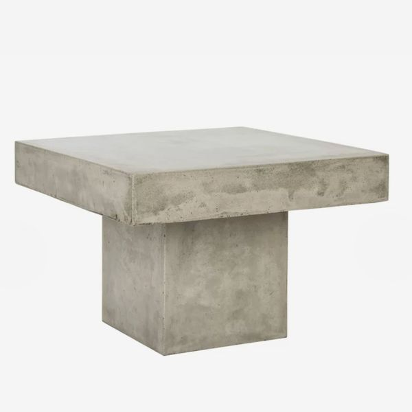 Kaylee Coffee Table