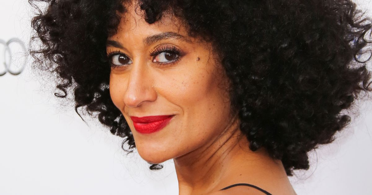 tracee ellis ross siblings