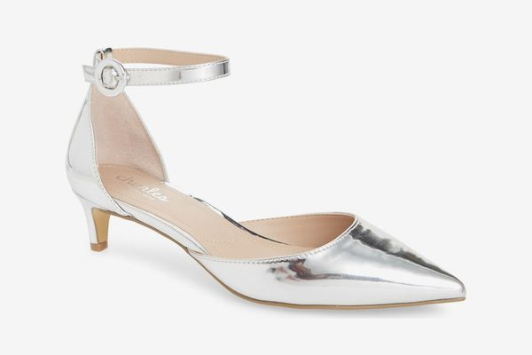 Charles by Charles David Kadie Pump