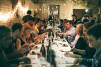 Hit Southern Supper Club Expands to NYC, Starts Accepting Members Today