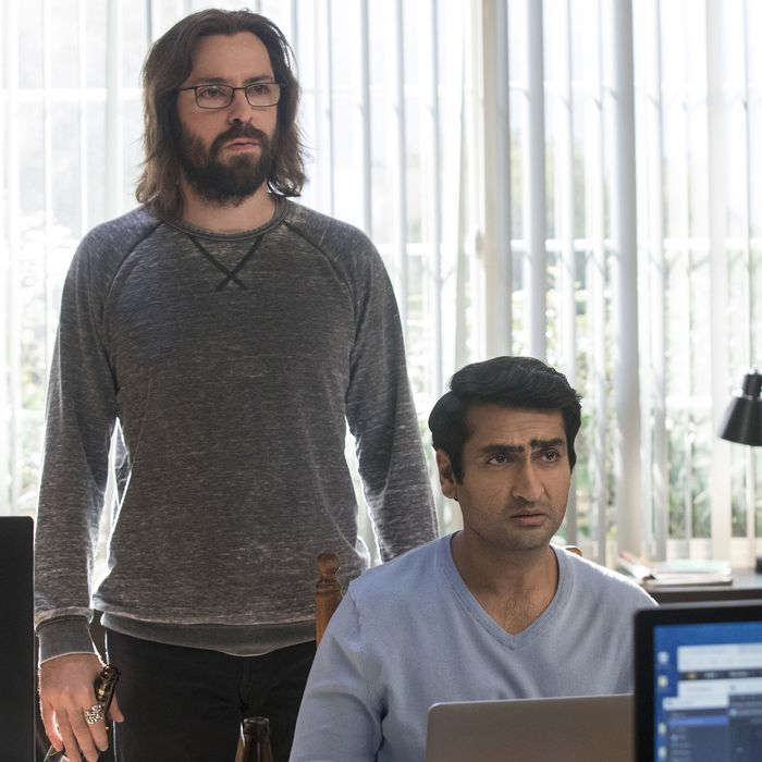 pirates of silicon valley summary