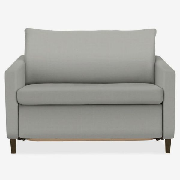 Room & Board Allston Thin Arm Day & Night Sleeper Chair