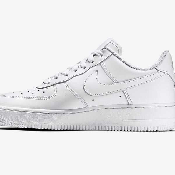 29 Best White Sneakers For Women 2020 The Strategist New York