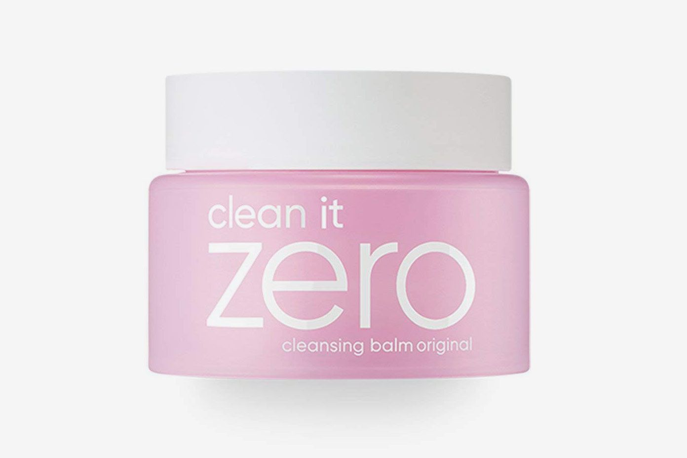Banila Co NEW Clean It Zero Cleansing Balm Original for Normal Skin 100ml