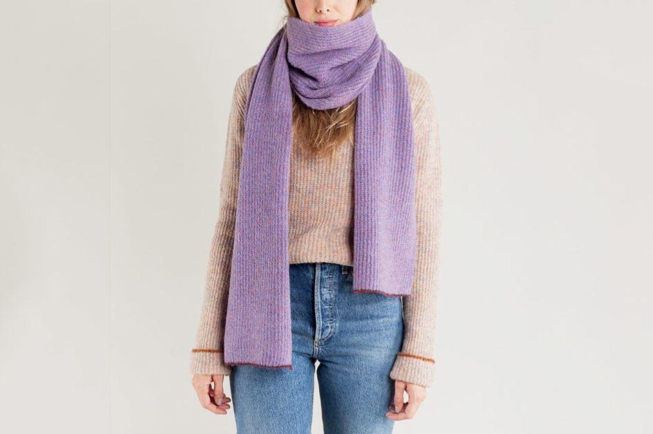 Paloma Wool Gianna Scarf