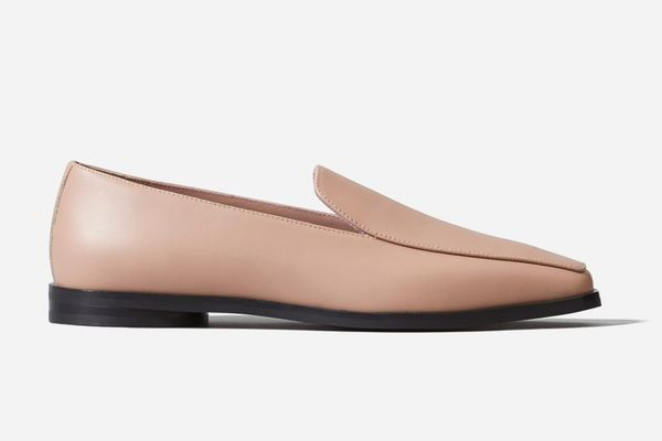Everlane Women's '90s Loafer