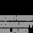 Northwest Community Bail Fund (Washington State)