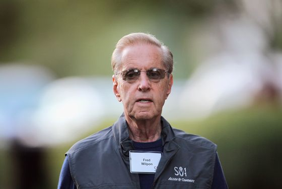 SUN VALLEY, ID - JULY 06:  06:  New York Mets owner Fred Wilpon attends the Allen & Company Sun Valley Conference on July 6, 2011 in Sun Valley, Idaho. The conference has been hosted annually by the investment firm Allen & Company each July since 1983 and is typically attended by many of the world's most powerful media executives.  (Photo by Scott Olson/Getty Images)