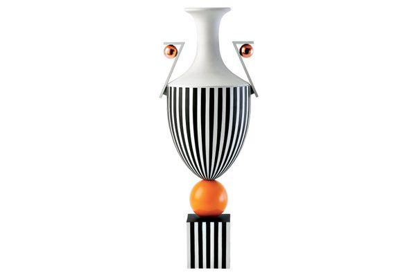 Wedgwood by Lee Broom vase