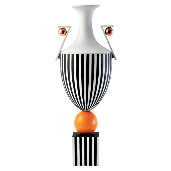 Wedgwood by Lee Broom vase