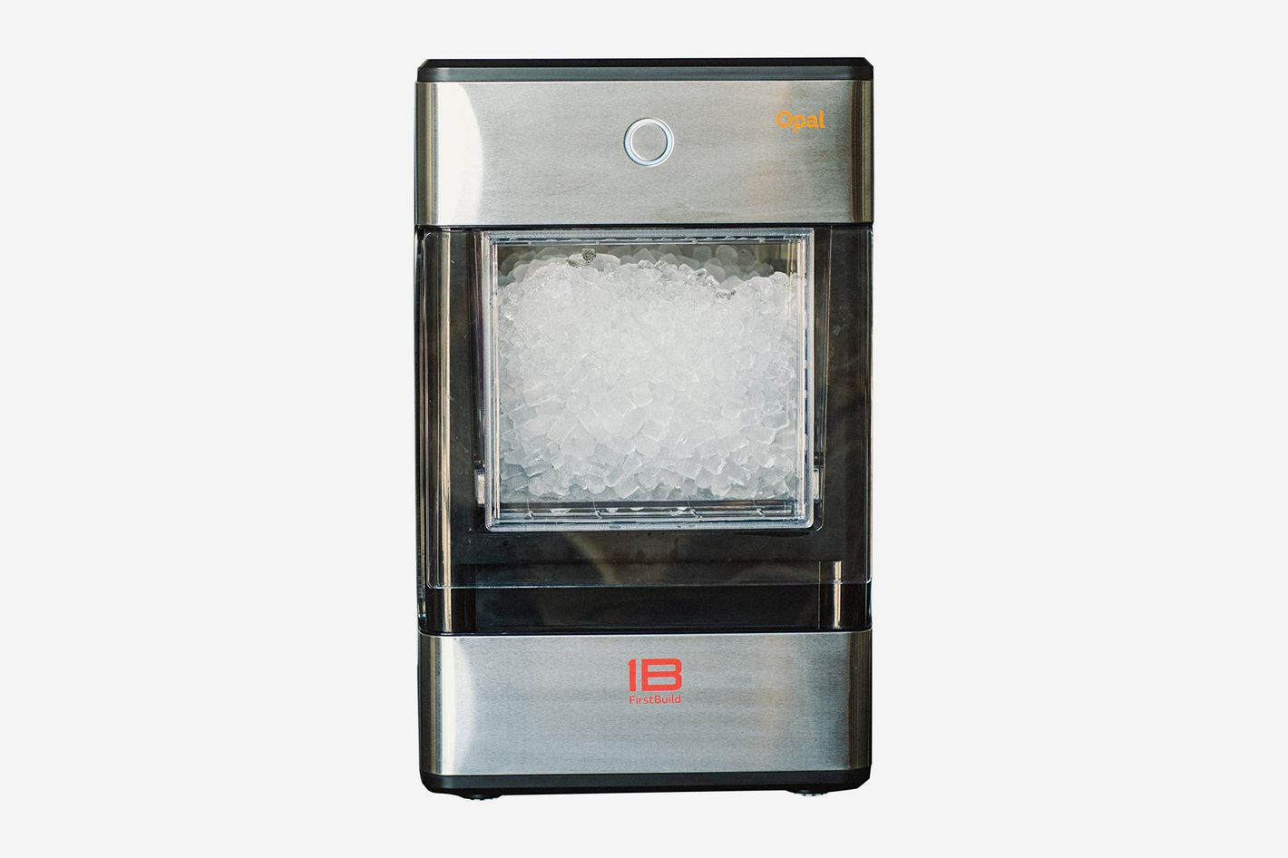 FirstBuild Opal Nugget Ice Maker