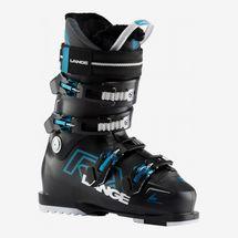 Lange RX 110 LV Ski Boot - Women's