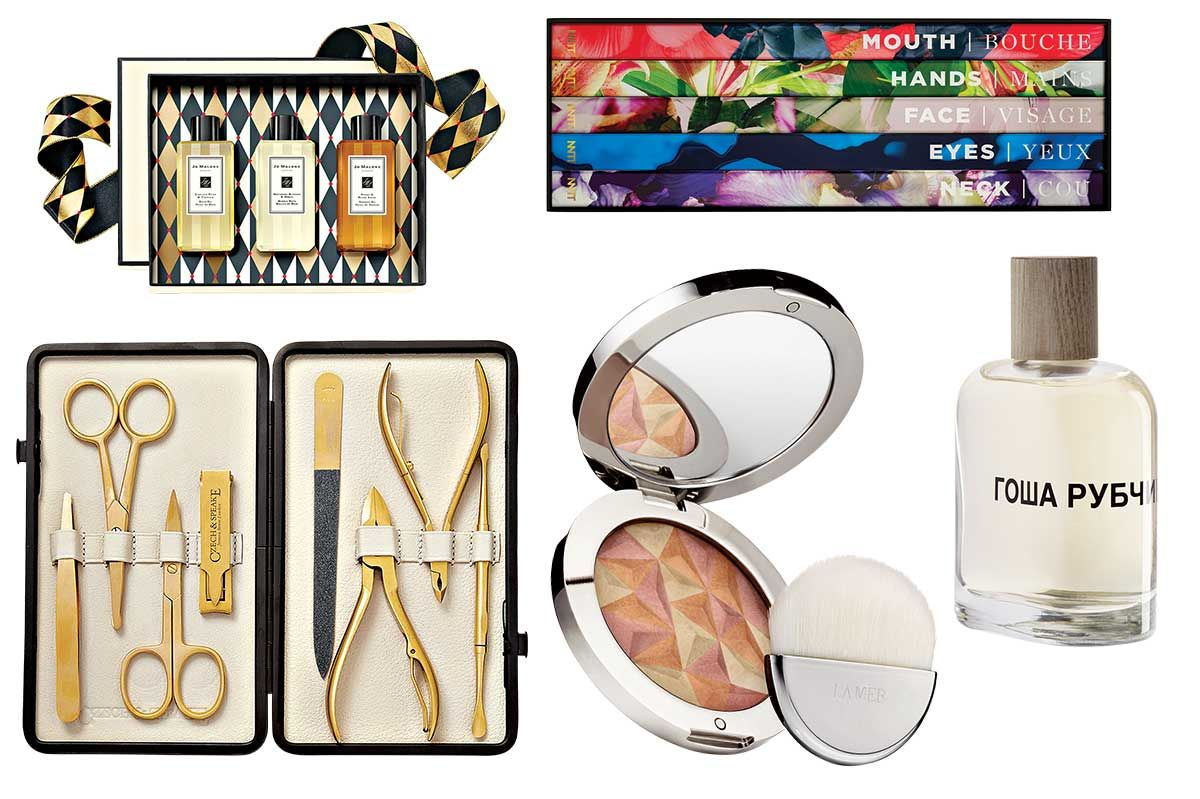 the big holiday gift guide holiday gifts 2016