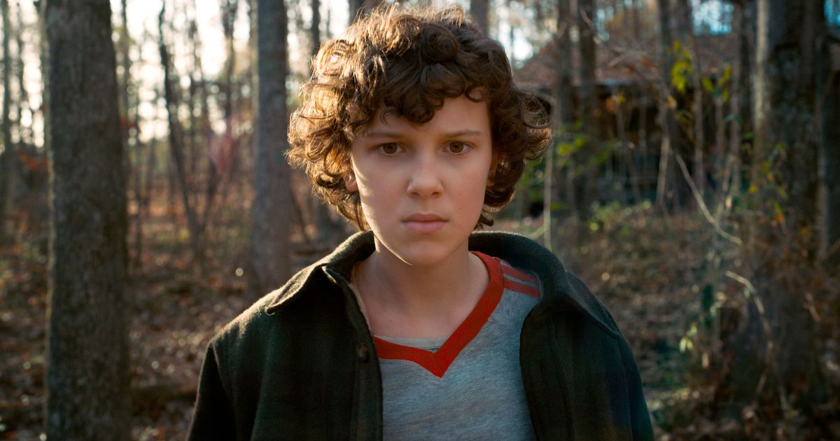 Our 9 Biggest Questions Ahead of Stranger Things Season Two