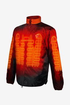 Gerbing Heated Jacket Liner 12V