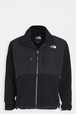 The North Face 1995 Retro Denali Fleece Jacket
