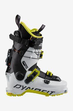 Dynafit Hoji Free 110 Alpine Touring Ski Boots