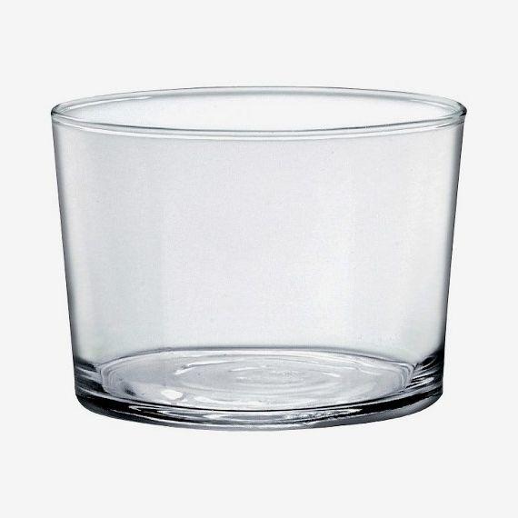 Bormioli Rocco Bodega Tumbler Mini Glasses