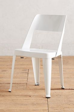 Spenser Stacking Chair