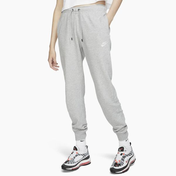 Nike Sportswear Essential Fleece Pants